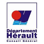 herualt