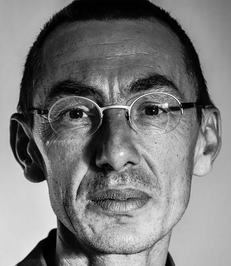 Bertrand Jalla