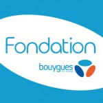 logo_bouygues_fondation-rvb-verso-gr