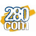 280COM