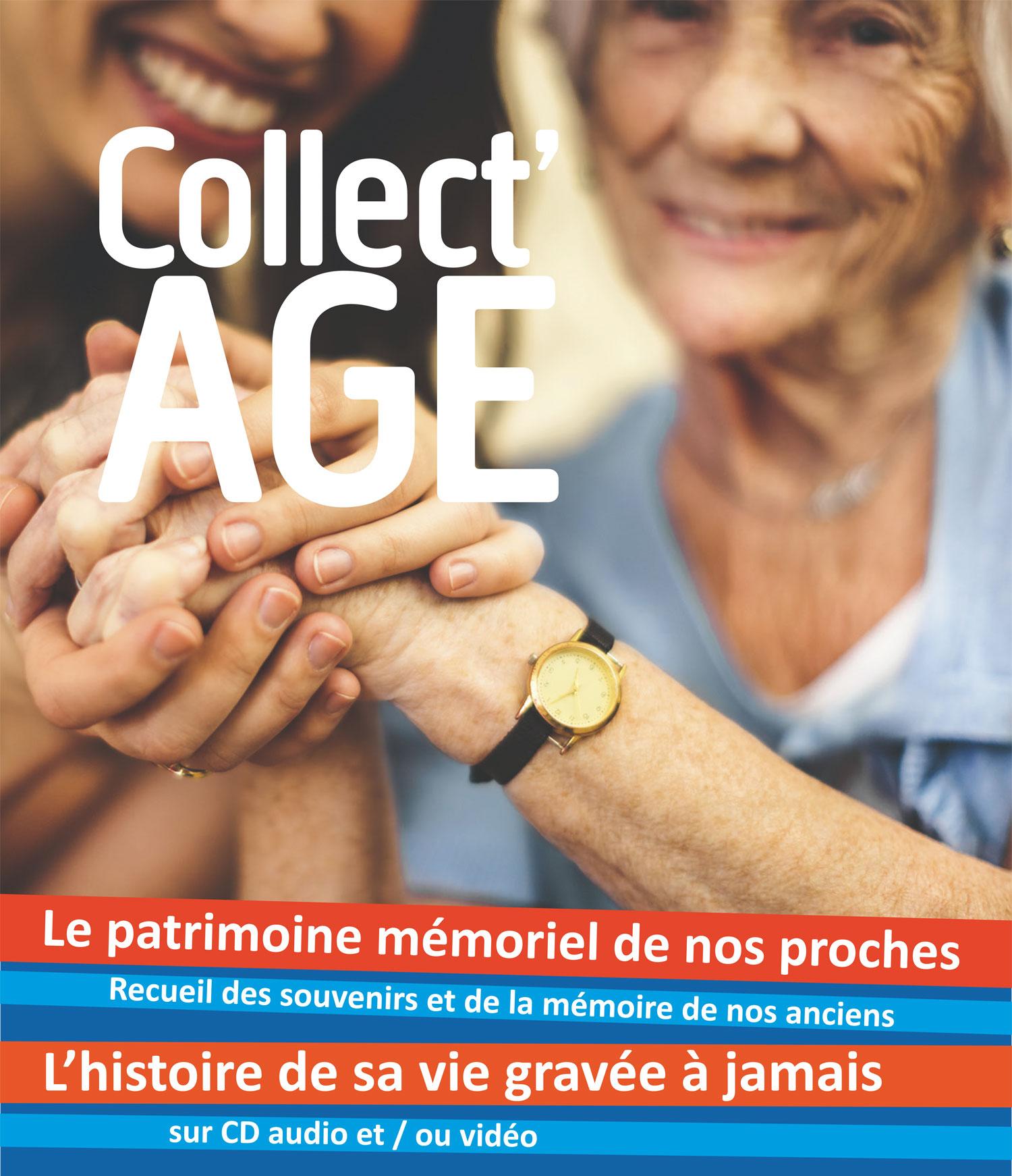 Affiche-Collect'Age-RadioClapas