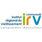 institut_regional_vieillissement