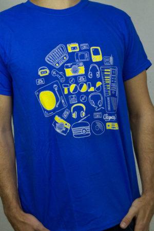 tee-shirt-tools-bleu-radio-clapas-600x900