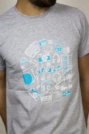 tee-shirt-tools-gris-radio-clapas-600x900