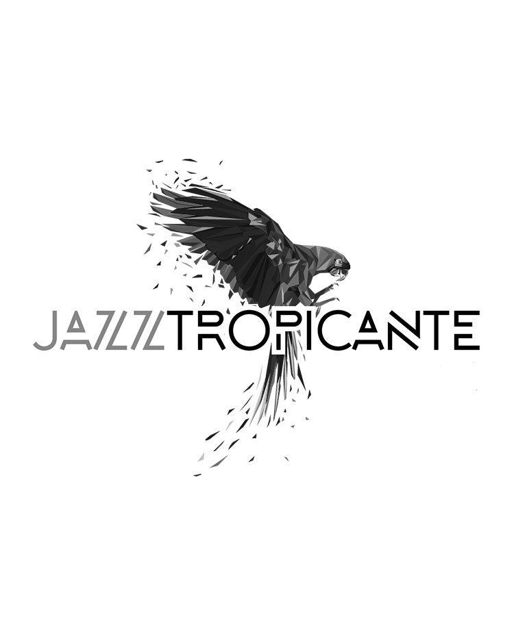 Jazztropicante