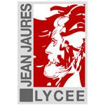 Lycée Jean Jaures Montpellier