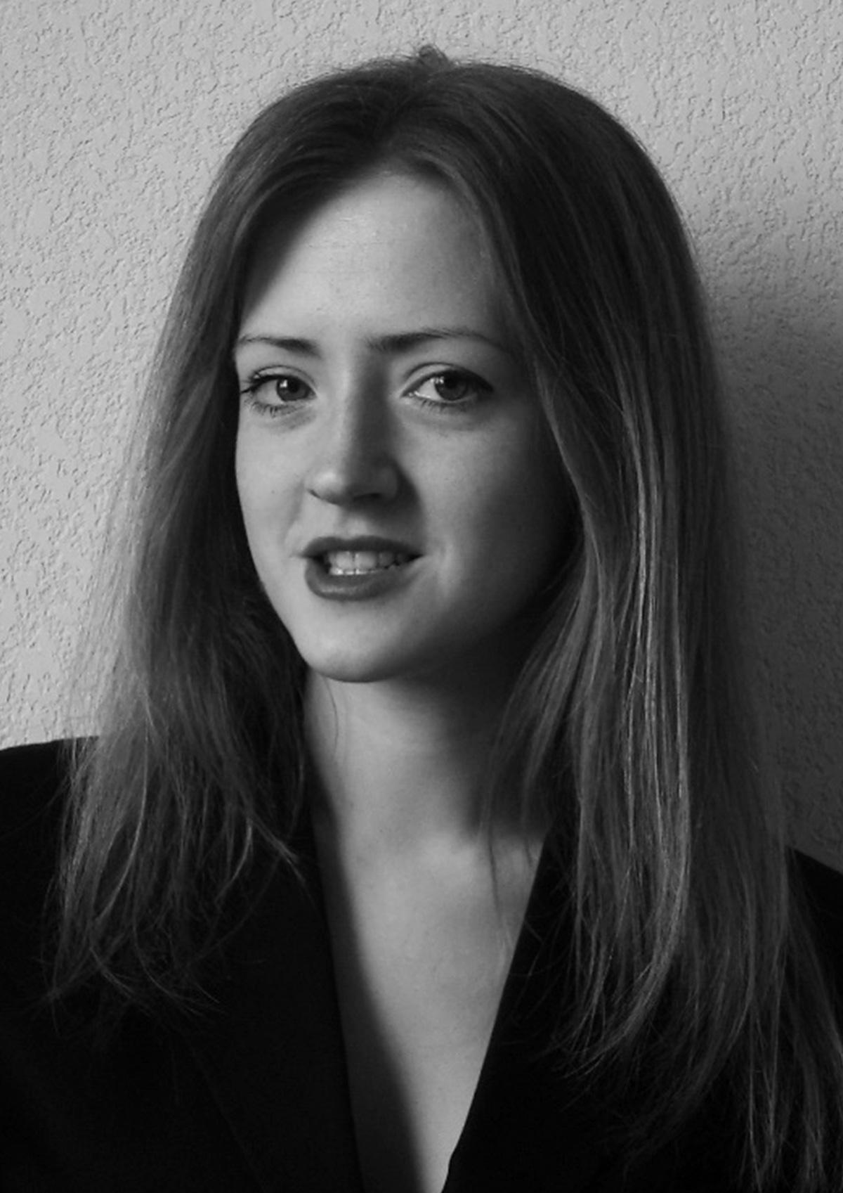 Liliia Polschcha