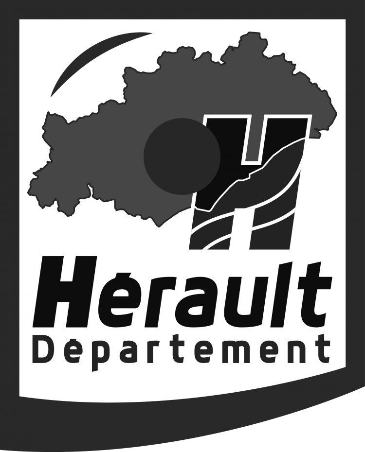Département de l'Hérault