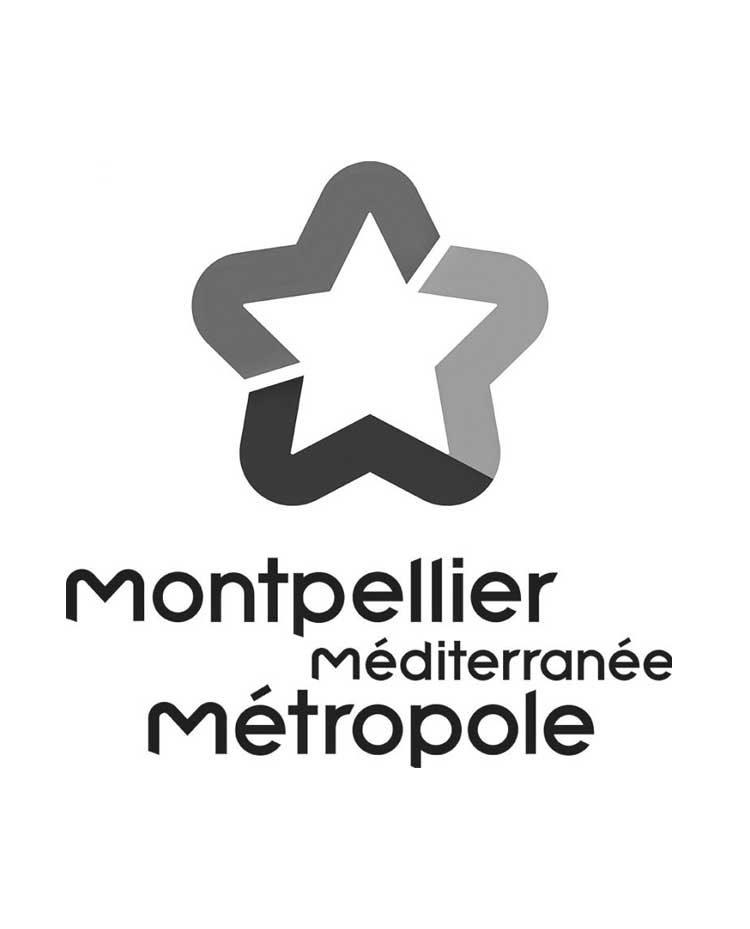 Ville de Montpellier/ Montpellier Méditerranée-Métropole